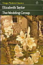 The Wedding group by Elizabeth Taylor