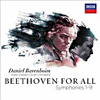 Beethoven for all [Sound recording] by…