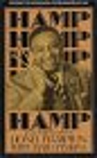 Hamp: An Autobiography by Lionel Hampton