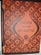Greek through reading by J. A. Nairn