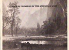 Pack-in Painters of the American West by…