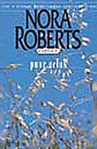 Puur geluk by Nora Roberts