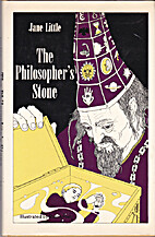 The Philosopher's Stone by Jane Little