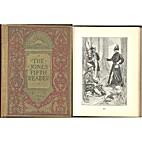 The Jones fourth reader by L. H Jones