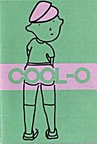 COOL-O by Altalena Fanzine