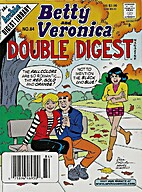 Betty and Veronica Double Digest #084 by…