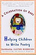 A Celebration of Bees: Endless Opportunities…