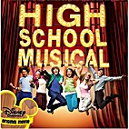 High School Musical: Original Motion Picture…