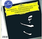 Beethoven: Symphonies Nos. 5 and 7 [complete…