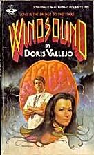 Windsound by Doris Vallejo