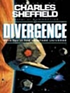 Divergence by Charles Sheffield