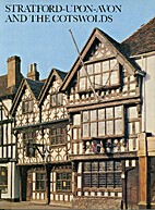 Stratford-upon-Avon and the Cotswolds by…