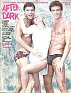 After Dark (February 1976) John Corigliano…