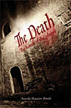 The Death : the horror of the plague by…