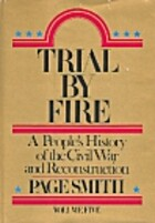 Trial by Fire: A People's History of the…