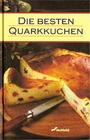 Die besten Quarkkuchen -