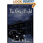 The Good Fight by Shawna K. Williams