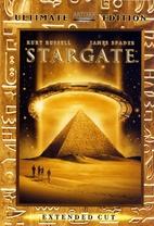Stargate [film] by Roland Emmerich