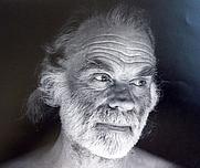 Author photo. Joel Singer