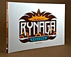 The World of Rynaga: Prelude by Eric Torres