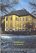 Schloss Miel in Swisttal by Harald Herzog