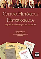 Cultura histórica e historiografia: legados…