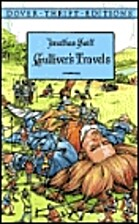 Gulliver's Travels [adapted - Macdonald…