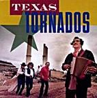 Texas Tornados by The Texas Tornados