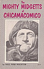 The Mighty Midgetts of Chicamacomico, by…