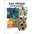 Les vitraux contemporains by Lynette Wrigley