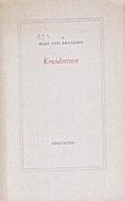 Kruidentuin by Kees van Bruggen