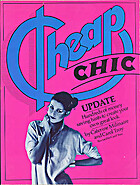 Cheap Chic Update by Caterine Milinaire