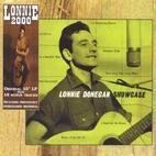 Lonnie 2000 Lonnie Donegan Showcase ... plus…