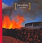 Timanfaya. Restaurante El Diablo by Lázaro…