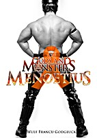 Of Gods and Monsters: Menoetius by Wulf…
