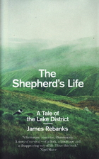 The Shepherd's Life: Modern Dispatches…