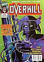 Overkill # 7