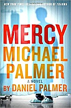 Mercy (Wheeler Large Print Book Series) by…