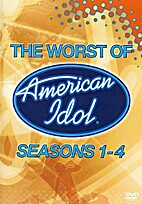 Worst of American Idol Seasons 1-4