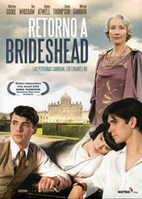Brideshead Revisited [2008 film] by Julian…