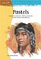 Pastels (Ron Ranson's painting school)…