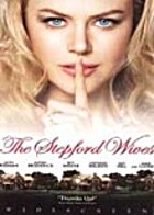 The Stepford Wives [2004 Movie] by Frank Oz