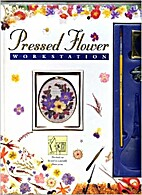 Pressed Flower Workstation (Workstations) by…