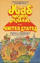 The Kids' World Almanac of the United…