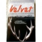 Velvet by Alec Kalla