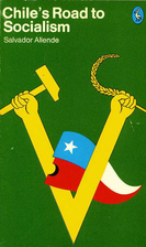 Chile's Road to Socialism (Pelican) by…