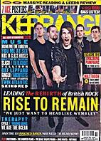 Kerrang 1380
