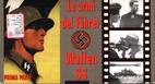 01. Le armi del Fuhrer : Waffen-SS by…
