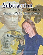 Subtraction to Music Classical Math to…