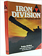 Iron Division - History of 3rd Division:…